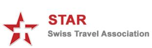 Reisebüroverband
